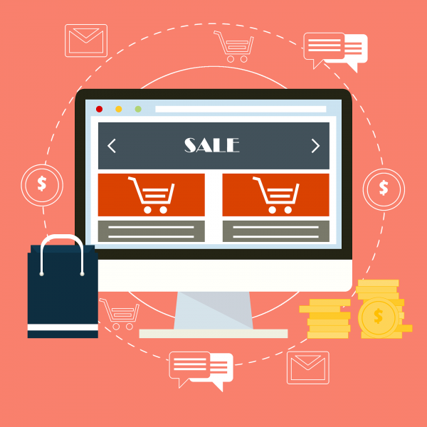 Comment optimiser le SEO de sa boutique e-commerce ?